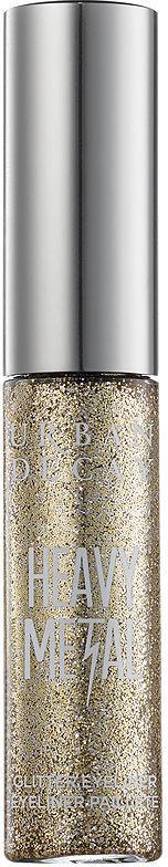 Urban Decay Glitter Liners, Midnight Cowboy 0.25 fl oz (7.5 ml)