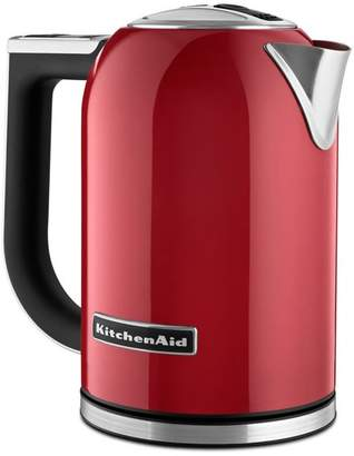 KITCH 1.7 Liter Electric Kettle
