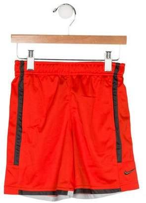 Nike Boys' Athletic Shorts w/ Tags