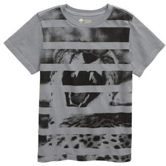 Tucker + Tate Roaring with Laughter T-Shirt