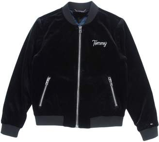 Tommy Hilfiger Jackets - Item 41779219WF