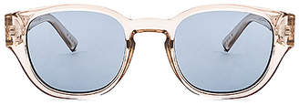 Le Specs Luxe Fort Panthere