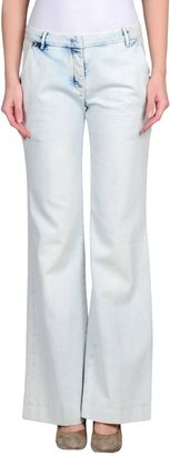 MISS SIXTY Jeans $59 thestylecure.com