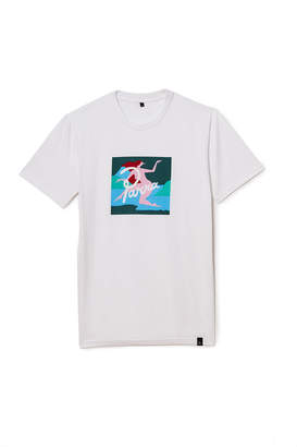 By Parra Lagoon T-Shirt