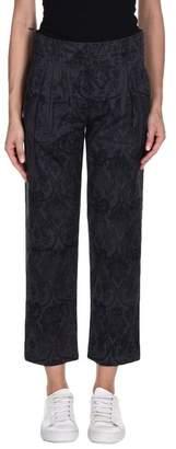 Prada SPORT Casual trouser