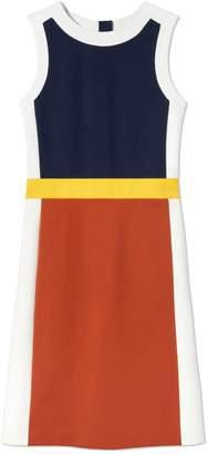 Tory Burch MYA DRESS