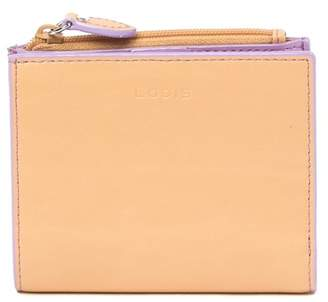 f89a69d5a31 Free Shipping $100+ at Nordstrom Rack · Lodis Aldis RFID Leather Wallet