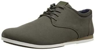 Aldo Men's Aauwen-r Fashion Sneaker