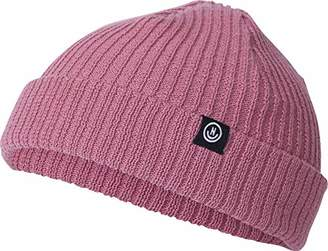 Neff Men's Fisherman Beanie Hat