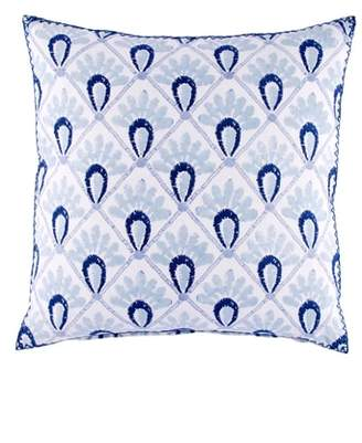 John Robshaw Hila Accent Pillow