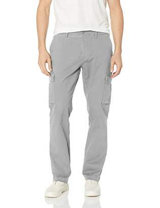 Amazon Essentials Men's Slim-Fit Cargo Pant
