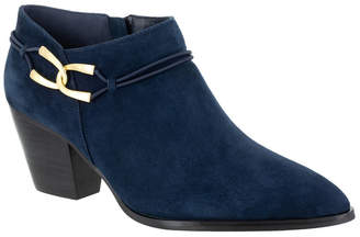 Bella Vita Esme Shooties Women Shoes