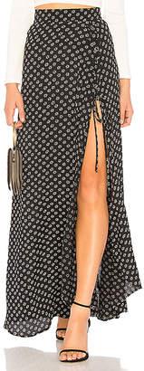 Flynn Skye Presley Skirt