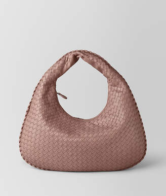9366e54a8872 Bottega Veneta MEDIUM VENETA IN INTRECCIATO NAPPA