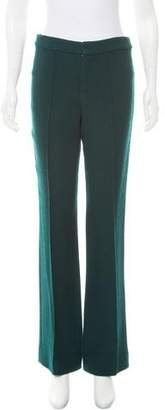 Raoul Mid-Rise Pants w/ Tags