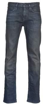 Calvin Klein Jeans SLIM STRAIGHT ISC