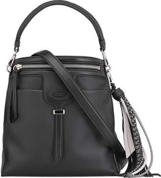 Tod's Thea Hobo Bag