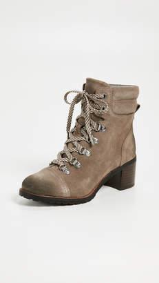 60dbcd35d Sam Edelman Grey Shoes For Women - ShopStyle UK