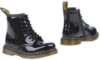 Dr. Martens Ankle boots - Item 11355633HC