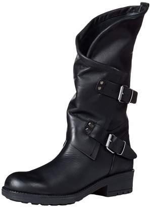 Coolway Women's Cookie Boot
