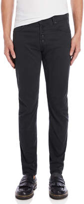 Imperial Star Carbon Ergo Slim Fit Pants