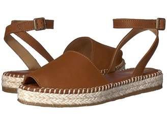 El Naturalista Marine N5343 Women's Shoes