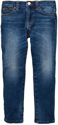 Ralph Lauren Slim Fit Jeans