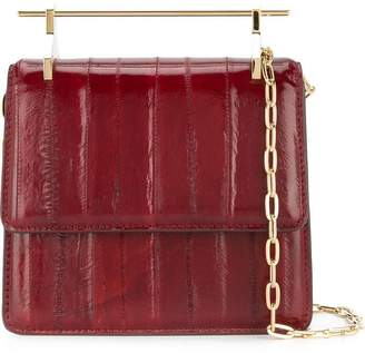 M2Malletier chain shoulder bag