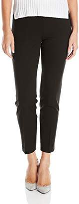Jones New York Women's Pants