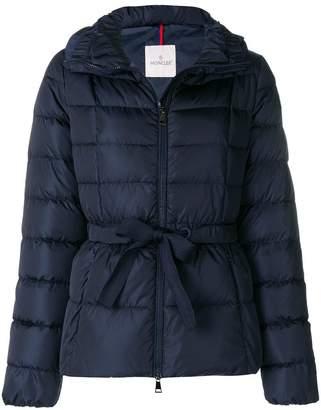 Moncler Avocette padded jacket