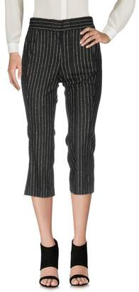 Hache 3/4-length trousers