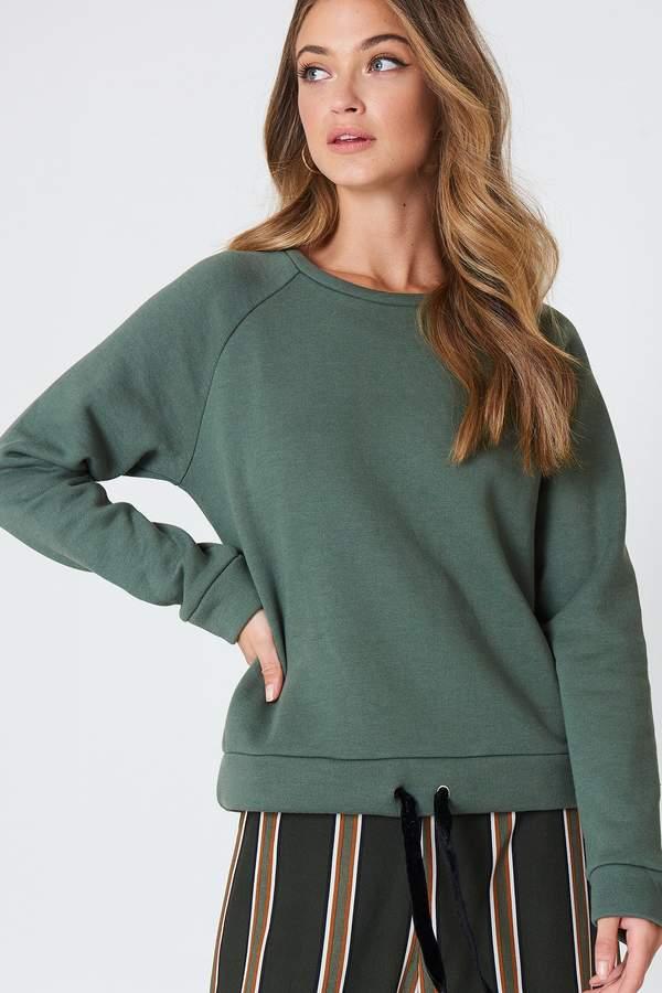 Timian Sweatshirt