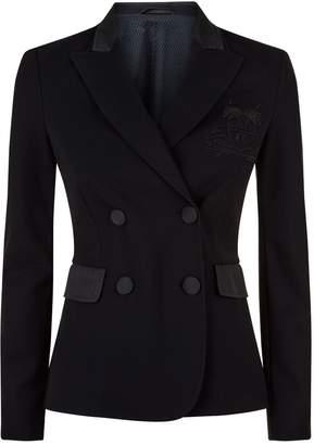 Miasuki Isidora Crest Jacket