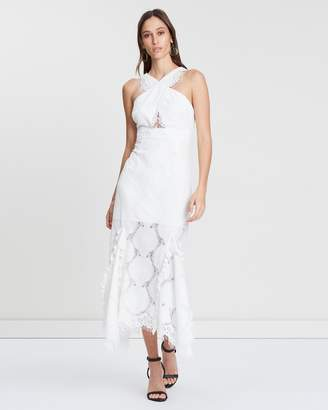 Alice McCall Meant To Be Dress