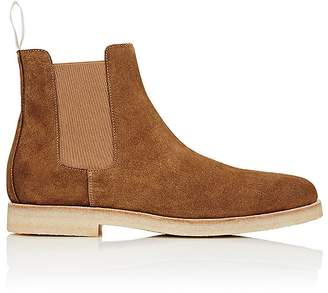 Common Projects Men's Chelsea Boots
