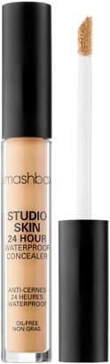 Smashbox Studio Skin 24 Hour Waterproof Concealer