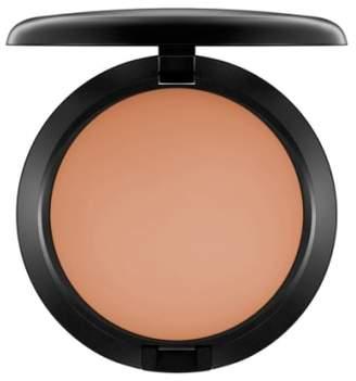 M·A·C MAC Cosmetics MAC Bronzing Powder