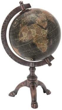 Trent Austin Design 12 Political Tabletop Globe
