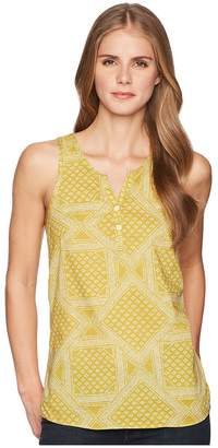 The North Face Barilles Tank Top Women's Sleeveless