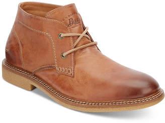 G.H. Bass & Co. Men's Bennett Chukka Boots Men's Shoes