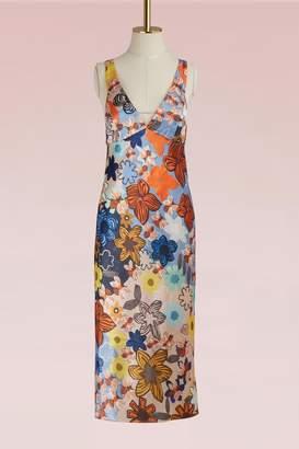 Acne Studios Delila Dress