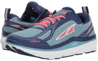 Altra Footwear Paradigm 3 Women's Running Shoes