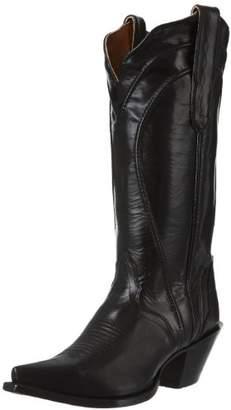 Nocona Boots Women's Acento Equestrian Boot