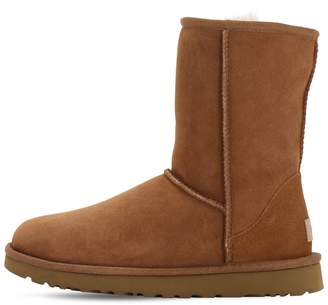 c2e2f63b168 UGG Boots For Women - ShopStyle UK