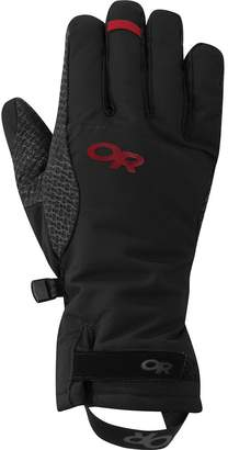 Outdoor Research Ouray Ice Glove - Women's