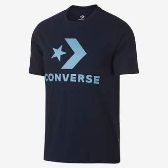Converse Star Chevron Mens T-Shirt
