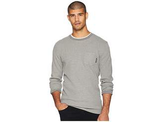DC Fraserview Long Sleeve Tee