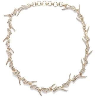 Kendra Scott Cleo Collar Necklace