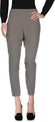 Ekle' Casual pants - Item 13022937FM