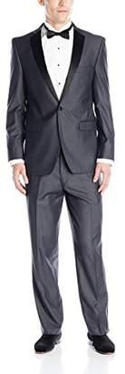 U.S. Polo Assn. Men's Tuxedo
